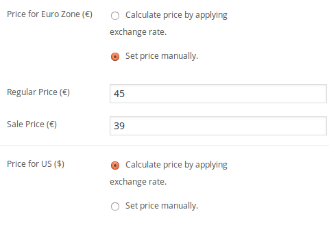 set-product-prices